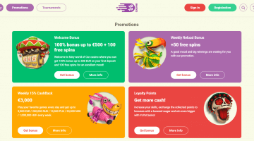 Fluffy favourites free play