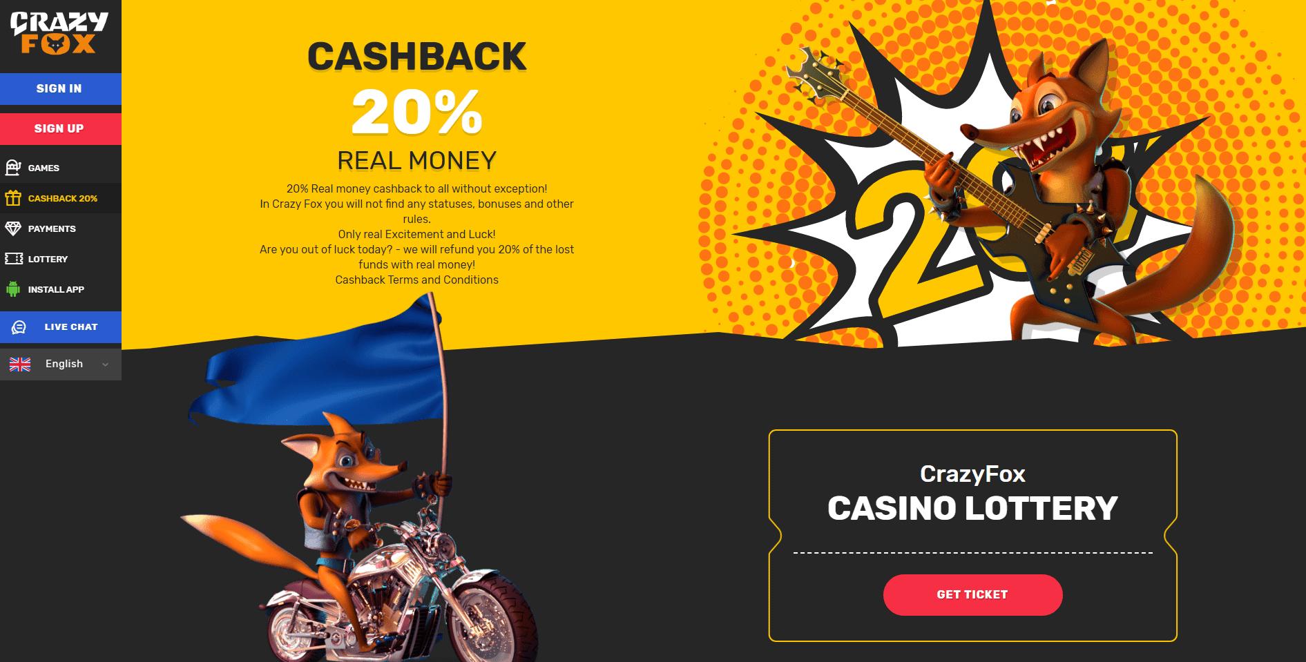 Glücksspielautomaten gewinnchance