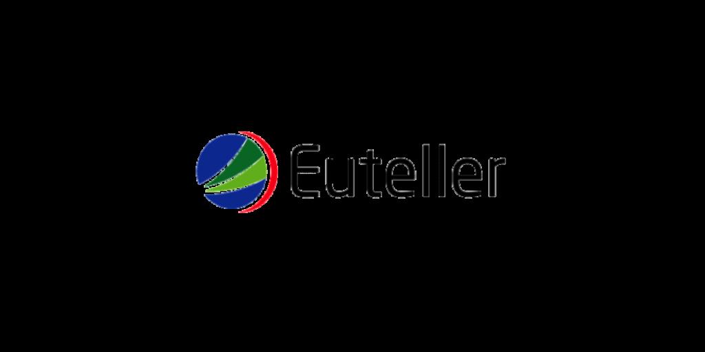 Euteller Casinos