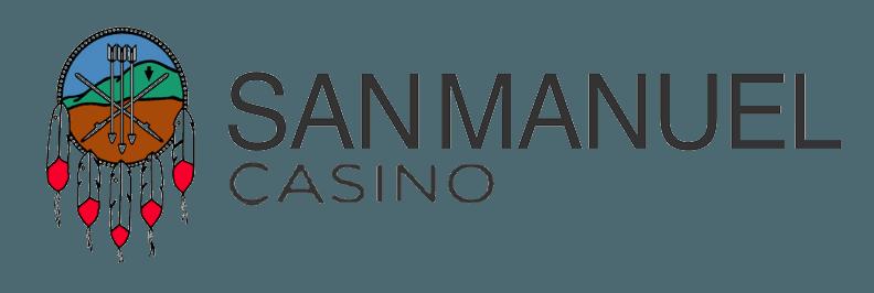 San Manuel Casino No Deposit Bonus Codes