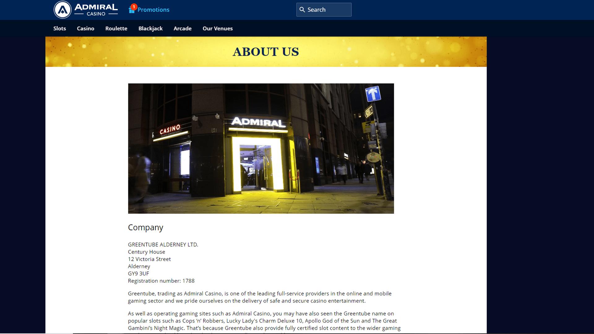Адмирал казино промокод онлайн игровые аппараты гранд-при