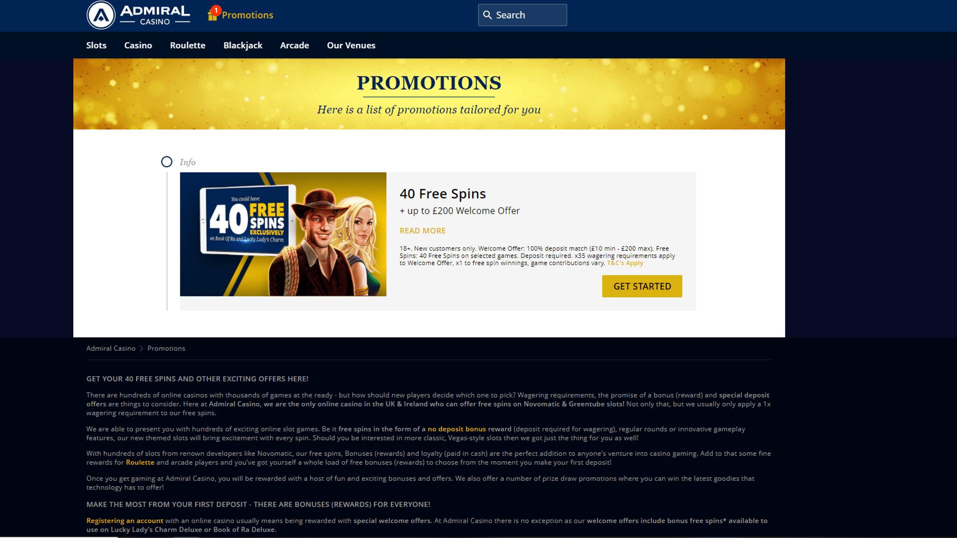 Макс адмирал казино онлайн агент 007 казино рояль