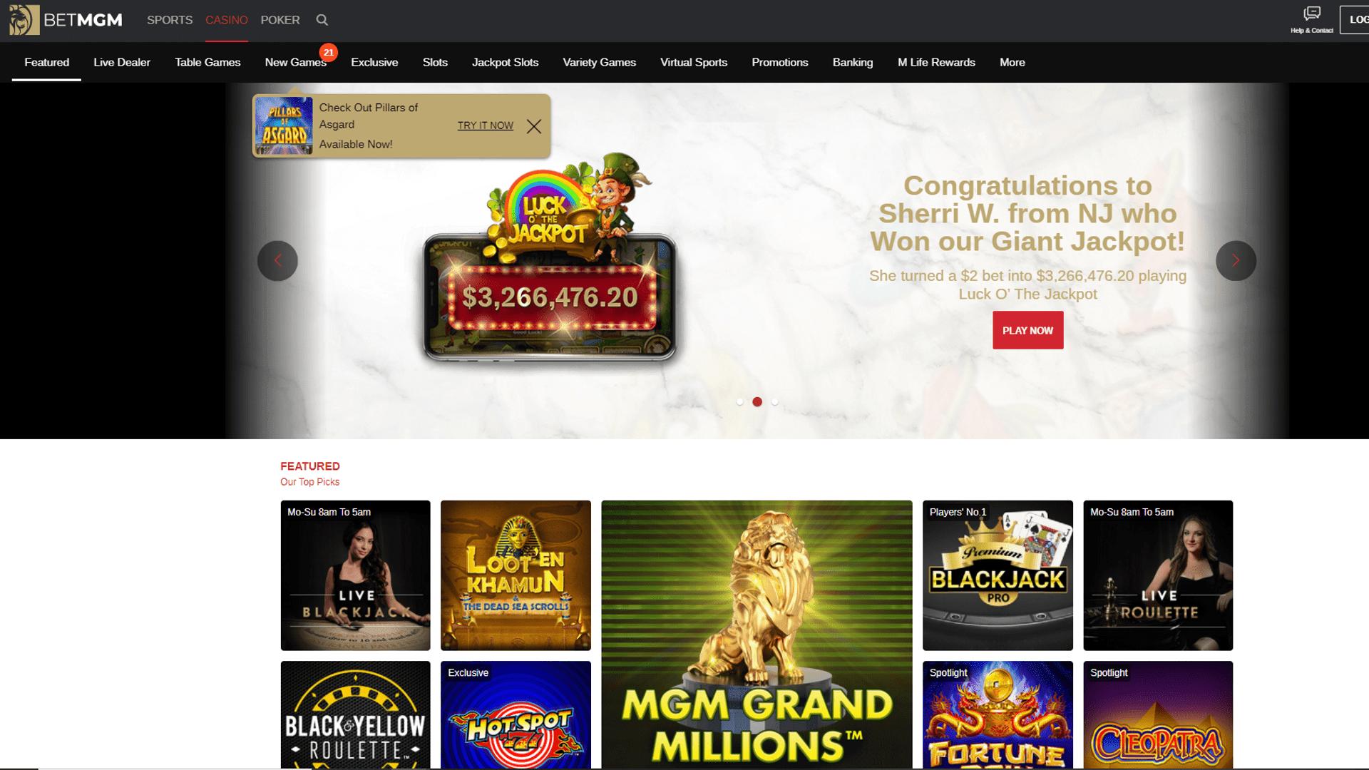 Casino cruise no deposit bonus codes рџЏ† & free spins yummyspins