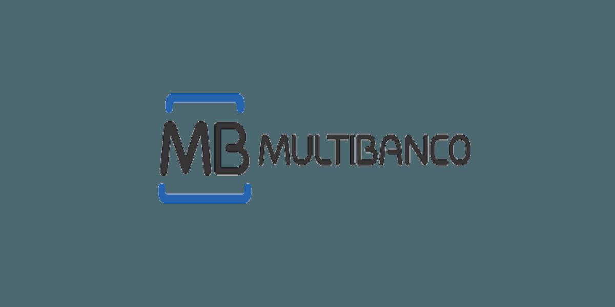Multibanco Casinos