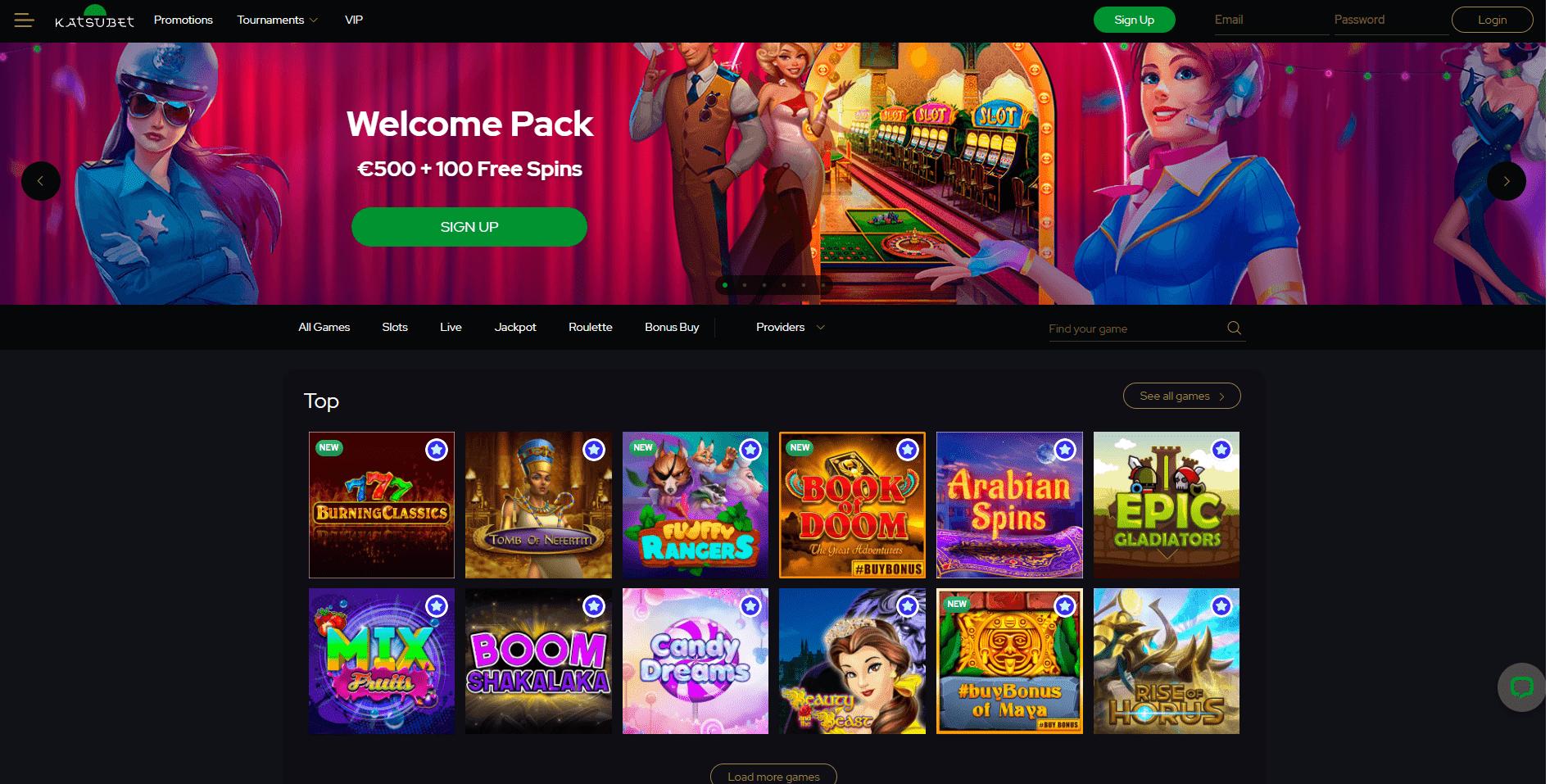 Best online casinos with free spins casino bonus slotsup 2021 online