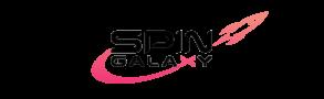 Spin Galaxy Casino logo