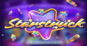 Starstruck Slot Game