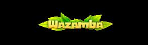 Wazamba Casino