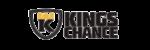 Zoom_KingsChance_wb