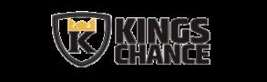 Kings Chance Casino logo