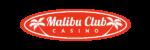 Zoom_MalibuClub_wb