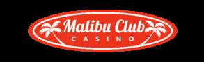 Malibu Club Casino