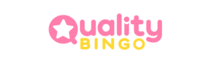 Quality Bingo Casino